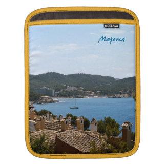 Majorca Sleeve For iPads