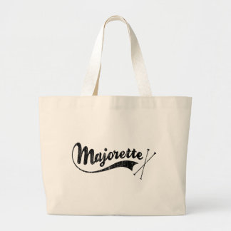 Majorette Tote Bags