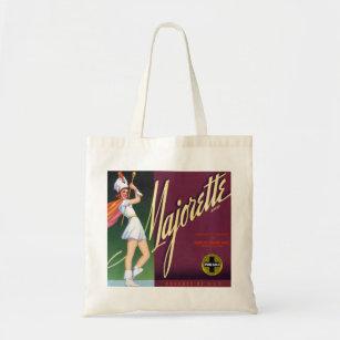 Majorette Brand Bag