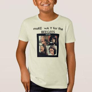 mak way T-Shirt