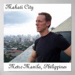 Makati City, Metro Manila,... Print