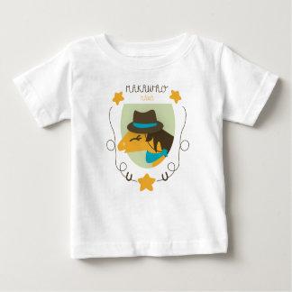 """""""Makawao Maui"""" T-Shirt"""