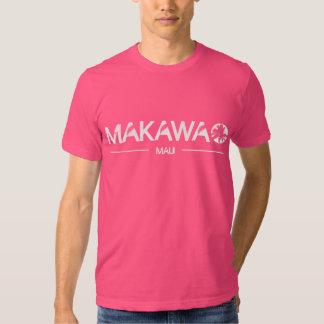 Makawao, Maui T-Shirt