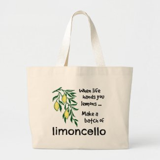 Seedling   Design Your Own Tote Bag - Crayons Online Toys