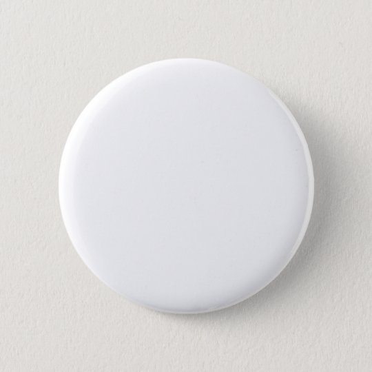 Make a Button