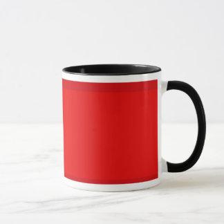 Make A Christmas Mug