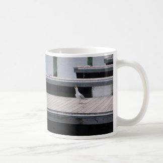 Make A Joyful Noise - mug