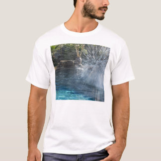 Make a Splash T-Shirt