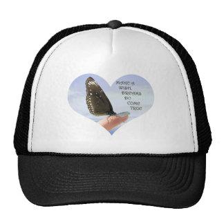 Make a wish Dreams come true Trucker Hat