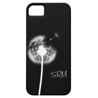 Make a Wish! iPhone 5 Case-Mate ID