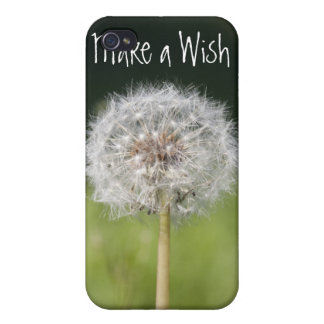 Make a Wish Speck Case