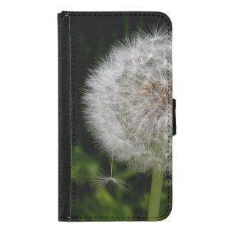 Make A Wish Wallet Phone Case