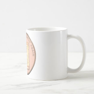 Make America Great Again Coffee Mug