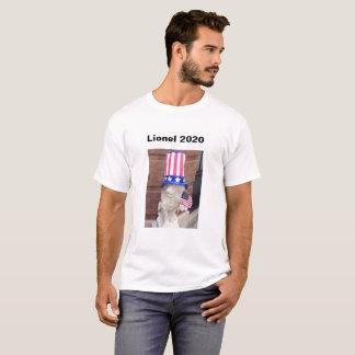 Make America Grrrrrr Again T-shirt