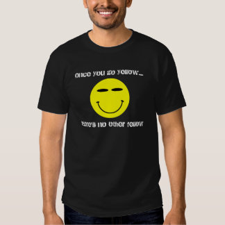Make an Asian brother proud Shirt