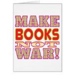 Make Books v2 Greeting Cards