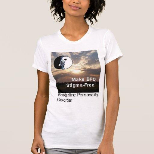 how to make free t shirts