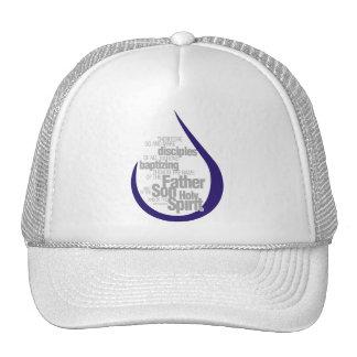 Make Disciples Trucker Hat