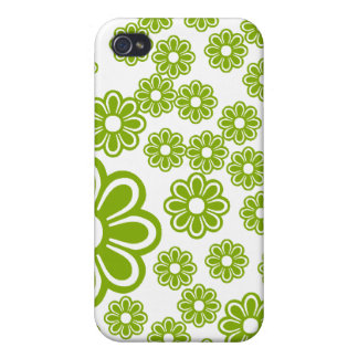 make earth greener iPhone 4/4S cases