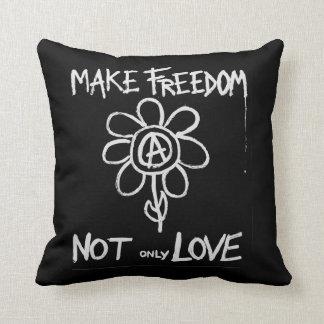 Make Freedom Pillow