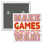 Make Games v2 Buttons