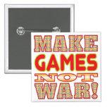 Make Games v2b Badges