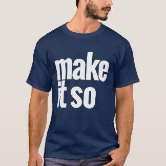"""""""Make"""