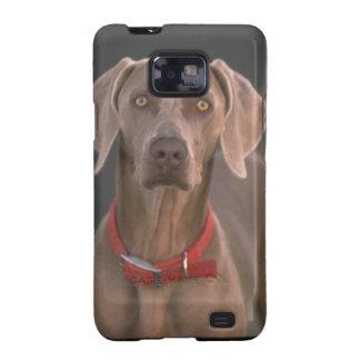 Make It Yourself Samsung Galaxy S2 Case