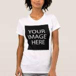 Make it yourself shirts