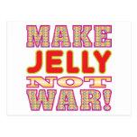 Make Jelly v2 Post Card