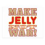 Make Jelly v2b Post Cards