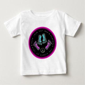 Make Love, Not War Tee Shirt