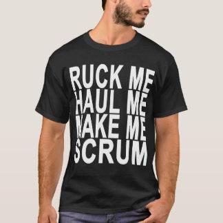 Make Me Scrum T-Shirts.png T-Shirt