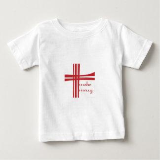 Make Merry Baby T-Shirt