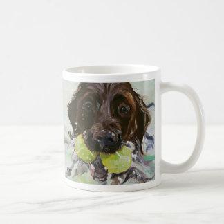 Make Mine Chocolate!! Coffee Mug