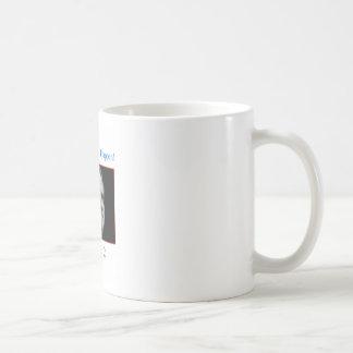Make Mitt Happen! Coffee Mug
