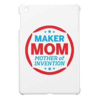 Make Mom Cover For The iPad Mini