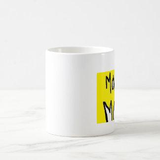make money colour coffee mugs