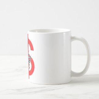 make money online coffee mug