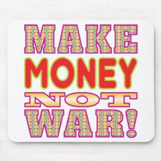 Make Money v2 Mouse Pad
