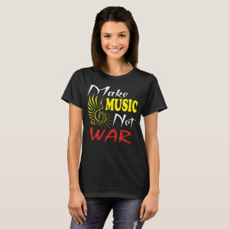 make-music-not-war