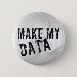 Make my Data Button