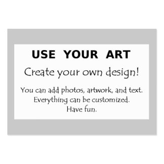 How to make my artistic business official?