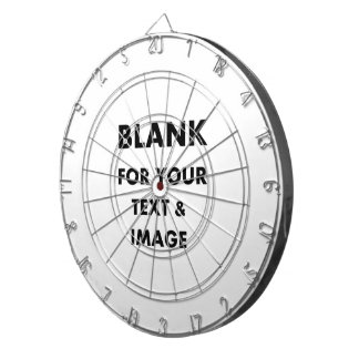 MAKE MY OWN PERSONALIZED PHOTO GIFT Use Your Image Dartboards