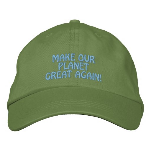 I saw three PT Cruisers today Embroidered Baseball Hat  4216f4835d20