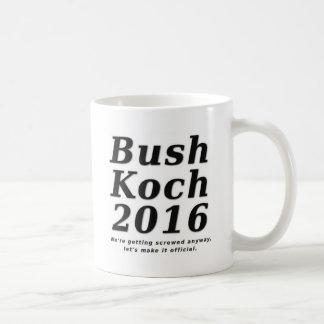 Make People Smile, great conversation starter Coffee Mug