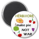 Make Pie Magnet