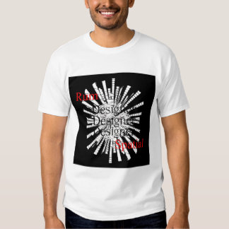 make-room.dk design T-Shirt