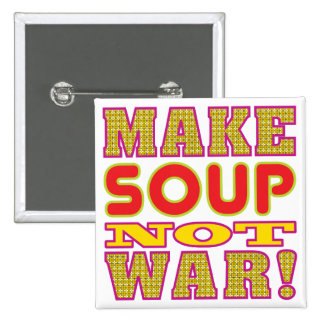 Make Soup Buttons