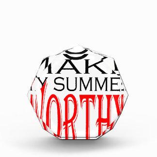 make summer worthy flirt teenage memory hot black award